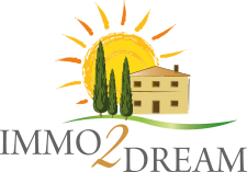 Immobilien in Italien - Immo2dream Int. Immobilien - Immo2dream Int. Immobilien
