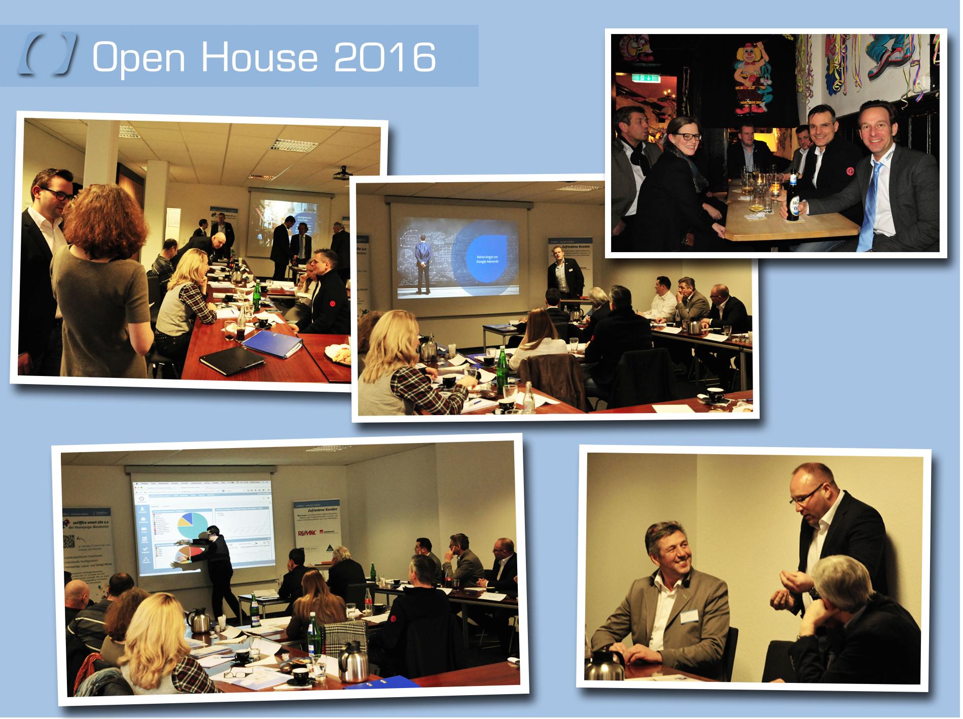 Open office kennenlernen OpenOffice statt MS Office — Universität Koblenz · Landau