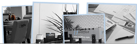 onOffice Team - wir stellen uns vor