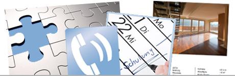 onOffice- alle Vorteile auf einen Blick
