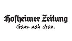 Hofheimer Zeitung