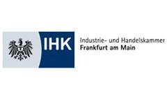 IHK Frankfurt