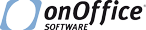 smart site 2.0 Webseitenbaukasten - onOffice Software