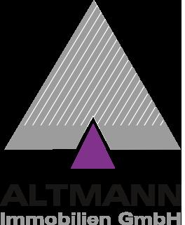 Wohnungen und Immobilien die derzeit von Altmann Immobilien vermittelt werden - ALTMANN Immobilien GmbH