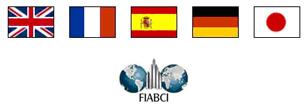 www.fiabci.de