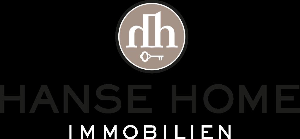 Hanse Home Immobilien