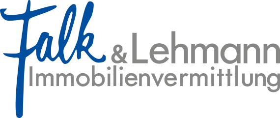 Purchase - Falk & Lehmann Immobilienvermittlung GmbH