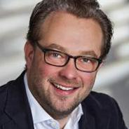 Philipp Sievers