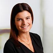 Laura Mertens