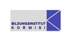 Bildungsinstitut KORWISI