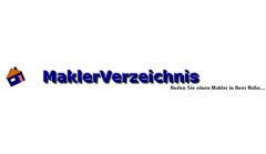 Logo MaklerVerzeichnis