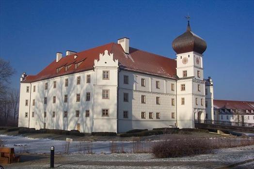 Schloss_Hohenkammern