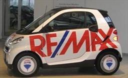 RE/MAX Smart_klein