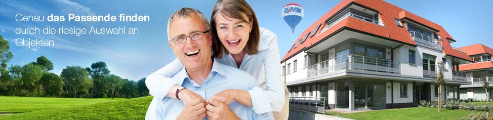 Immobilienmakler Herzogenaurach die immobilienmakler