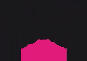 U.B.I IMMOBILIEN